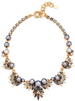 Elizabeth Cole Isis Necklace 382882928