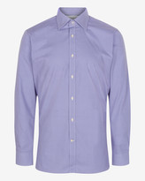 Endurance Cotton Shirt