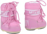 Moon Boot Boots - Item 44916706