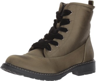 Chinese Laundry by Women's Rosario Combat Boot