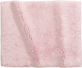 H&M Cotton Terry Bath Mat