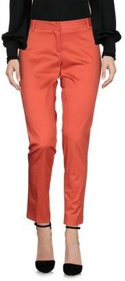 Chlotilde Casual pants