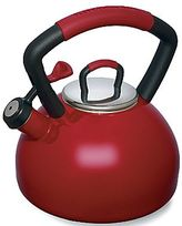 KitchenAid 21⁄4-qt. Tea Kettle