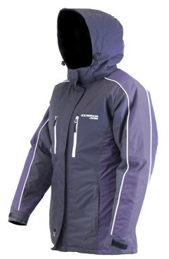 Ice Armor Clam Outdoors Womens Float Parka - S