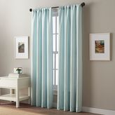Peri Carlton Curtain