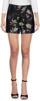 GUESS Shorts - Item 13014879