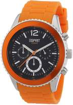 Esprit marin men, Men's Watch 3