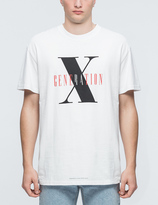 Joyrich Gen X S/S T-Shirt
