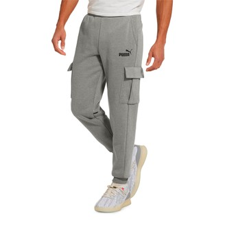 Puma Essentials+ Men's Pocket Pants