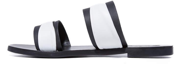 Sol Sana Double Twisted Slides