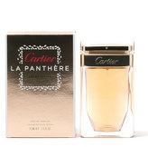 Cartier La Panthère Eau de Parfum, 2.5 fl. oz.