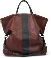 Morleigh Foldover Handbag Tote