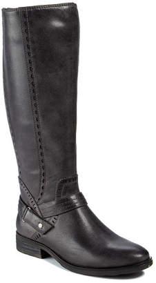 Bare Traps Baretraps Abram Boots Women Shoes
