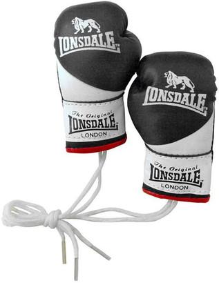 Lonsdale London Mini Gloves
