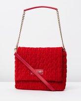Love Moschino Hand Held Bag