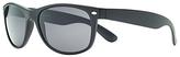 John Lewis D Frame Sunglasses