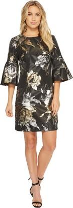 Trina Turk Women's Rachelle Dress