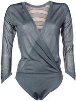 Giorgio Armani Sweaters - Item 39721937