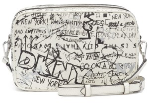 DKNY Erin Camera Bag