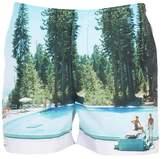 Orlebar Brown Swimming trunks