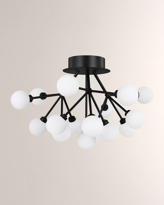 Tech Lighting Mara Ceiling Pendant