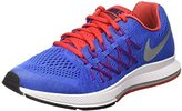 Nike Boys' Zoom Pegasus 32 (Gs) Competition Running Shoes Size: