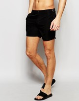 Supremacy Tailored Swim Shorts