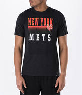 '47 New York Mets MLB Club T-Shirt