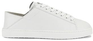 Stuart Weitzman Livvy Convertible Sneaker