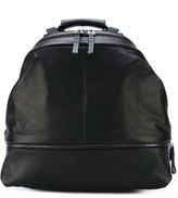 Côte&Ciel - 'Meuse Alias' rucksack - unisex - Calf Leather - One Size