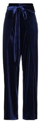 Margaux ROUGE Casual pants