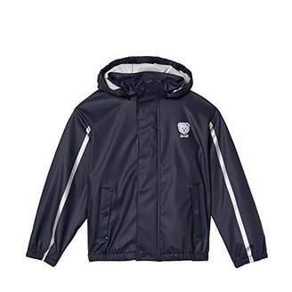 Steiff Baby Regenjacke Raincoat,(Size:)