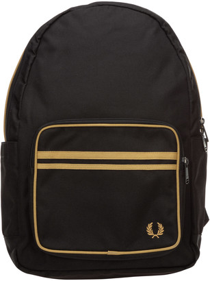 Fred Perry Sicily Backpack