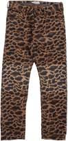 Scotch Shrunk SCOTCH & SHRUNK Casual pants - Item 36875646