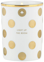 Kate Spade Imagination Scented Candle - Fig