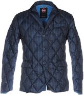Colmar Down jackets - Item 41714259