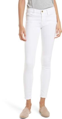 Frame Le Color Jeans