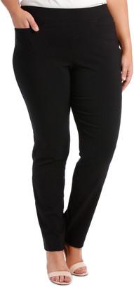 Regatta Essential Slim Leg Stretch Pant
