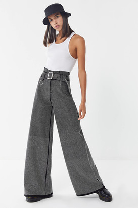 I.AM.GIA Aurora Wide Leg Pant