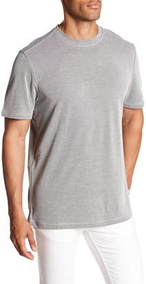 Tommy Bahama Shoreline Surf T-Shirt