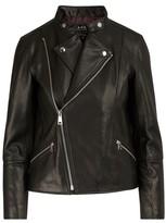 A.P.C. Florence jacket