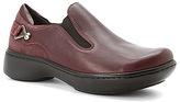 Naot Footwear Women's Nautilus