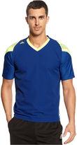 adidas T-Shirt, F50 Training Soccer Jersey