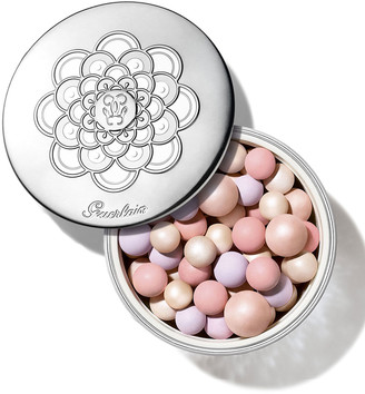 Guerlain Limited Edition Meteorites Illuminating Powder Pearls