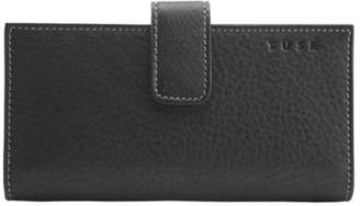 Tusk Ascot Slim-Clutch Wallet