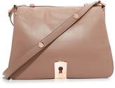 Botkier Clinton Shoulder Bag