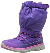 Stride Rite Made 2 Play Sneaker Winter Boot(Toddler/Little Kid)