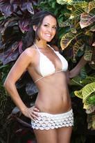 Beauty & The Beach Sugar & Spice 1604147201