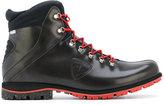 Rossignol Chamonix boots