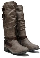 Jellypop Women's Chandler Boot